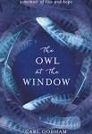 The Owl at the Window Book Review