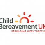 Parental Death  About Child Bereavement UK